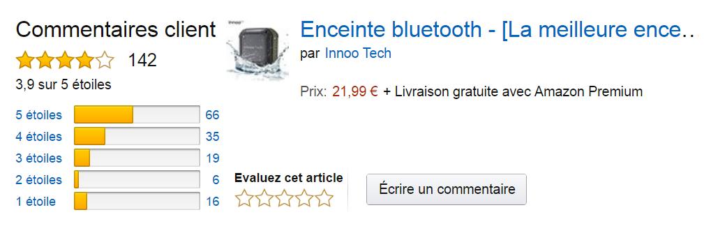 InnooTech