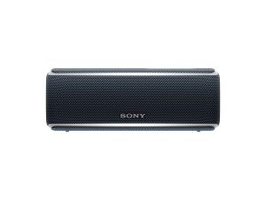 Enceinte Bluetooth Sony SRS-XB21