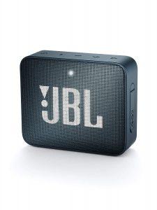 Enceinte Bluetooth pas cher JBL Go 2