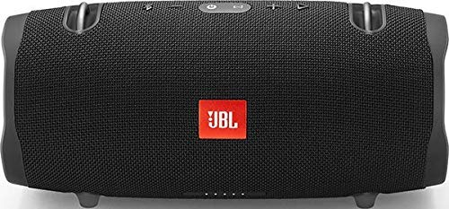 Enceinte Bluetooth puissante JBL Xtreme 2
