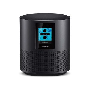 Enceinte bluetooth Bose Home Speaker 500