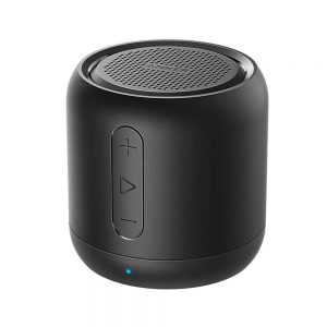 Mini enceinte Bluetooth Anker SoundCore