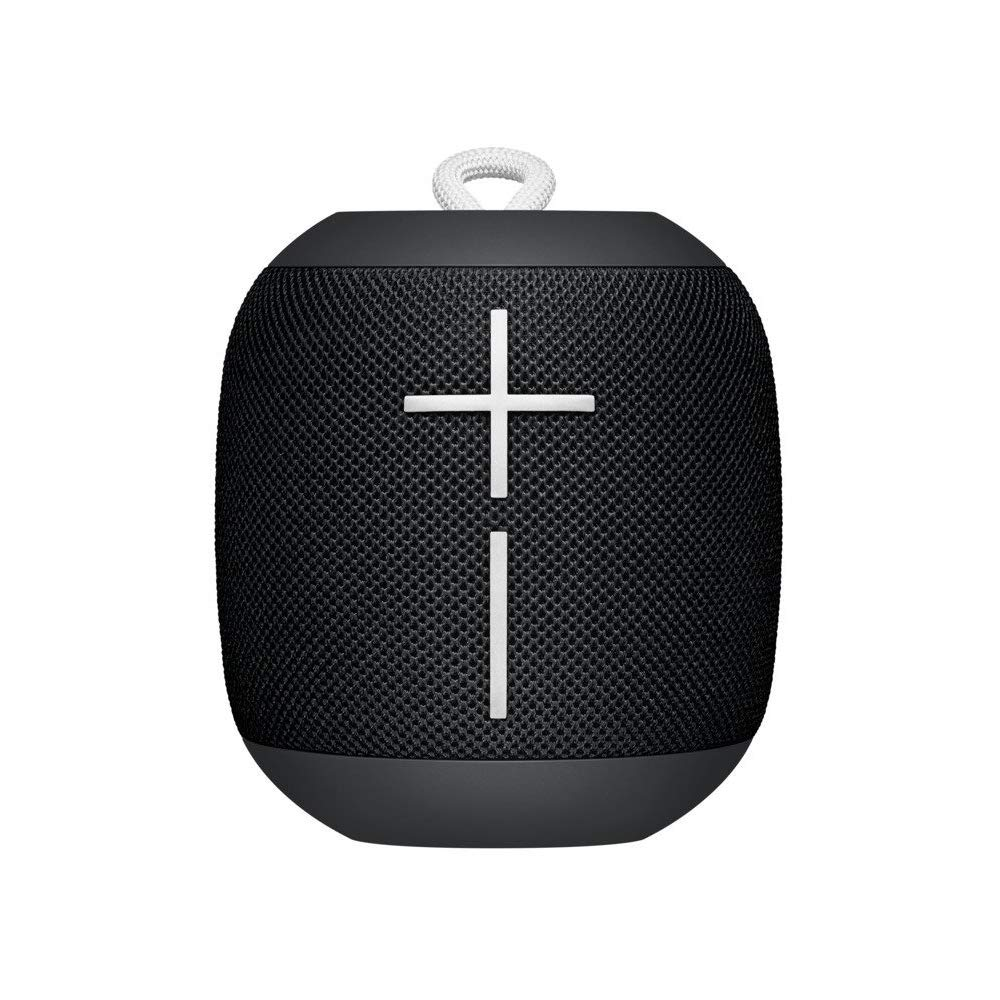 Mini enceinte Bluetooth Ultimate Ears Woderboom