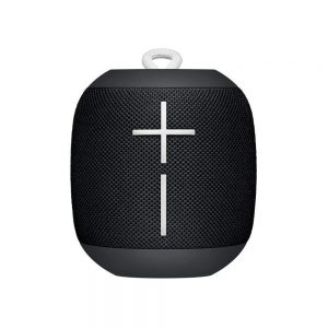 Enceinte Bluetooth étanche Ultimate Ears Wonderboom