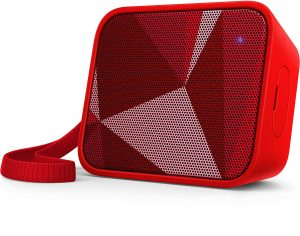 Enceinte Bluetooth Philips BT110R
