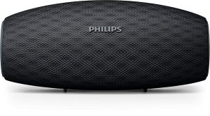 Enceinte Bluetooth Philips BT6900B