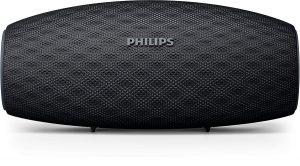 Enceinte Bluetooth Philips BT6900B