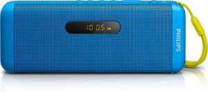 Enceinte Bluetooth Philips SD700A