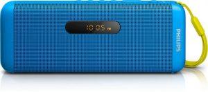 Enceinte Bluetooth Philips SD700A